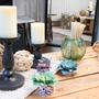 Floral decoration - Creative kit - Decoration - Succulents - FRENCH KITS