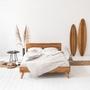 Beds - REST | BEDROOM BED - IDDO