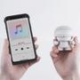 Other smart objects - Speaker - Mini Xboy Eco - XOOPAR