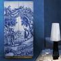 Boîtes de rangement  - Heritage Cabinet  - COVET HOUSE