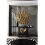 Miroirs - Newton Mirror - COVET HOUSE