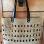 Bags and totes - Beryl Bag - SAKAMENA