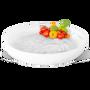 Design objects - Flat_Bowl_White - NASHI HOME