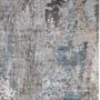 Tapis design - Nuages brumeux - VANTYGHEM FASHIONABLE FLOORING