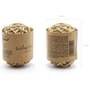 Other Christmas decorations - Jute twine, 10m - PARTYDECO