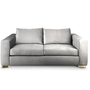 Sofas for hospitalities & contracts - Colombo Sofa - CASTRO LIGHTING