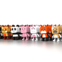 Speakers and radios - BLUETOOTH SPEAKER DANCING ANIMALS  - MOBILITY ON BOARD
