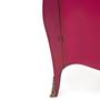 Sideboards - Grace Sideboard - OFICINA INGLESA