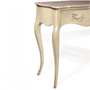 Console table - Aristide Console Table - OFICINA INGLESA
