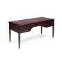 Desks - Jacques Desk - OFICINA INGLESA