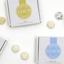 Gifts - Home Fragrance  - PUCKATOR LTD