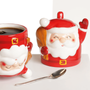 Kitchen utensils - Mugs - PUCKATOR LTD