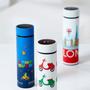 Gifts - Bottles and Flasks - PUCKATOR LTD
