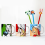 Licensed products - Asterix - PUCKATOR LTD