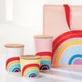 Tasses et mugs - Collection Bambou - PUCKATOR LTD
