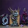 Gifts - Fantasy - PUCKATOR LTD