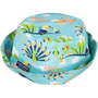 Hats - Bob Child Pink Flamingo - COQ EN PATE