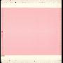 Homewear - Nazaré Pink XL Towel - FUTAH BEACH TOWELS