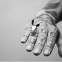 Jewelry - Animalism - BORD DE L'EAU