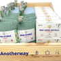 Soaps - My Ecological Solid Dish Soap - ANOTHERWAY