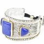Bijoux - Bracelet KAHINA - NAHUA