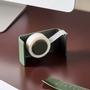 Office sets - City Tape Dispenser  - LEXON