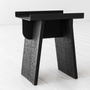 Night tables - MERGE | BEDSIDE TABLE | NIGHT TABLE - IDDO