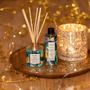 Diffuseurs de parfums - Recharges Bouquets Parfumés Intemporels • BAIJA PARIS - BAIJA PARIS