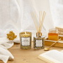 Diffuseurs de parfums - Bouquet Parfumé Festin Royal • BAIJA PARIS - BAIJA PARIS