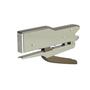 Other office supplies - ZENITH STAPLER 548/E SIXTY - ZENITH