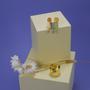 Customizable objects - Adjustable rings - LE BIJOU DE MIMI