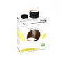 Épicerie fine - Coffret d'Assaisonnement à tailler 1 crayon - Citron confit - Biologique - OCNI FACTORY