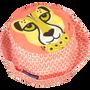 Chapeaux - Bob enfant Perroquet - COQ EN PATE