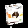 Épicerie fine - Coffret d'Assaisonnement à tailler 1 crayon - Curry & curcuma - Biologique - OCNI FACTORY
