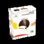 Épicerie fine - Coffret d'Assaisonnement à tailler 1 crayon - Orange & cumin - Biologique - OCNI FACTORY