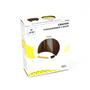 Épicerie fine - Coffret d'Assaisonnement à tailler 1 crayon - Yuzu - OCNI FACTORY