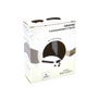 Épicerie fine - Coffret d'Assaisonnement à tailler 1 crayon - Ail noir fumé - OCNI FACTORY