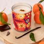 Candles - Limited Editions • Winter Dreams Candles Baija - BAIJA PARIS
