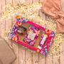 Beauty products - Limited Editions • Baija Boxes - BAIJA PARIS