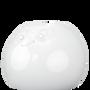 Vases - Amused Ball Vase - 58 PRODUCTS - TASSEN