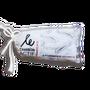 Tea and coffee accessories - ACTIVATED CARBON - BIJIN-TAKESUMI