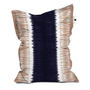 Fabric cushions - Home Textile | RIDE OR DYE - PÔDEVACHE