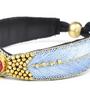 Bijoux - Bracelet BRANIS - NAHUA