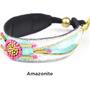 Bijoux - Bracelets APRILE - NAHUA