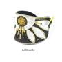 Jewelry - Bracelets APAULINE - NAHUA