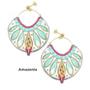 Jewelry - Earrings APIE - NAHUA