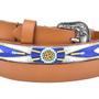 Jewelry - APHRODITE Belt - NAHUA