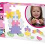 Jeux enfants - Créa box, jeu de construction PLUS-PLUS - KONTIKI