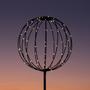 Gifts - Sphere / Solar Sphere - LIGHT STYLE LONDON