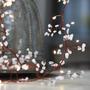 Gifts - Gemstone Decorative Fairy Lights  - LIGHT STYLE LONDON